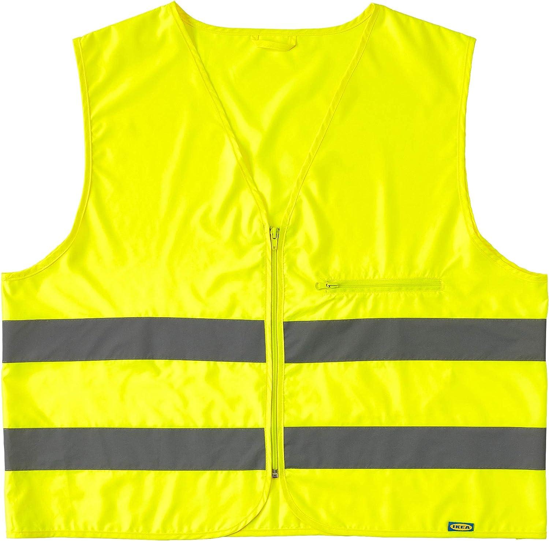 ikea childrens safety vest