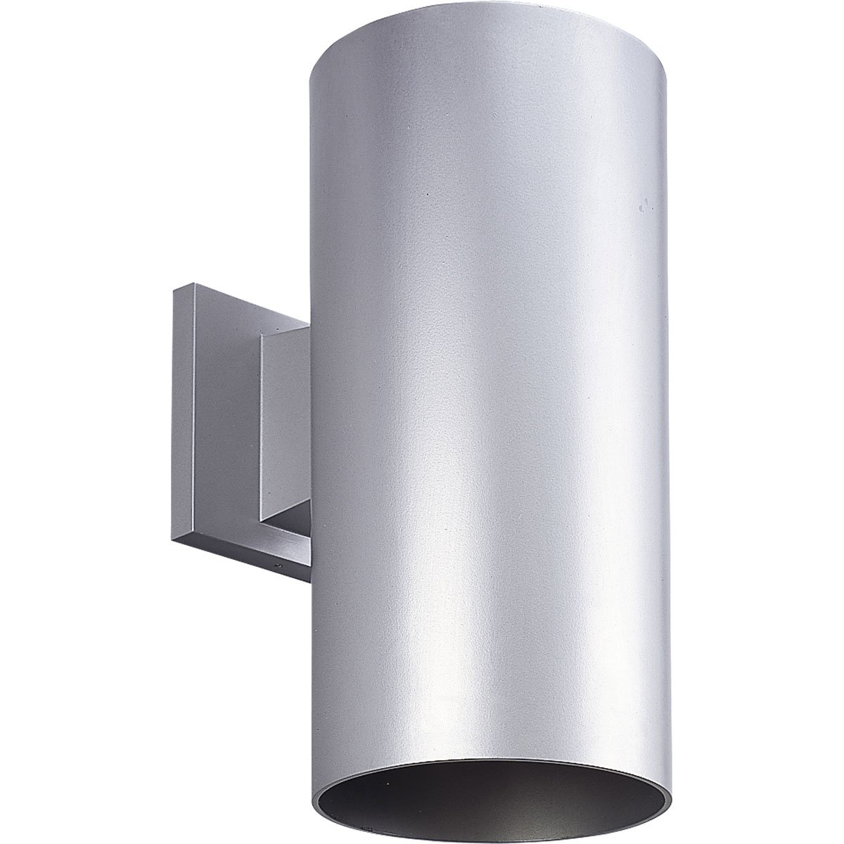 Progress Lighting P5641 82 1 Light Wall Cylinder At 6 Inches
