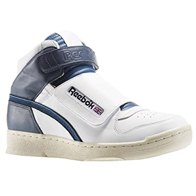 reebok classic alien stomper amazon