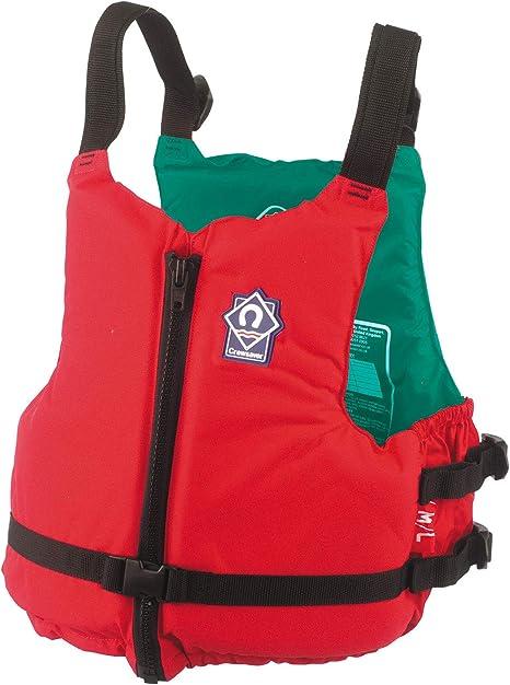 Crewsaver lifejacket Boyancy aid