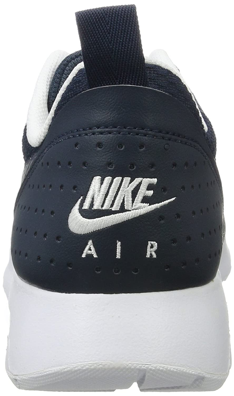 best website 3a330 81347 Amazon.com   Nike Men s Air Max Tavas Running Shoes   Road Running