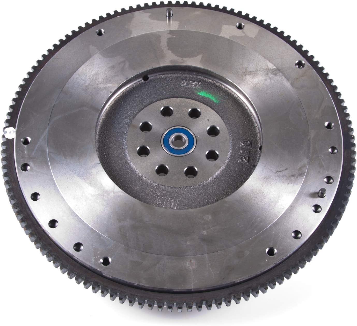 LuK LFW103 Flywheel