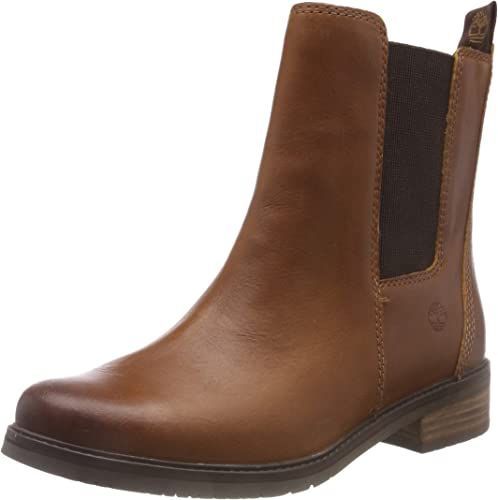 Chelsea Boots Mont Chevalier | Schuhe damen, Damenschuhe und