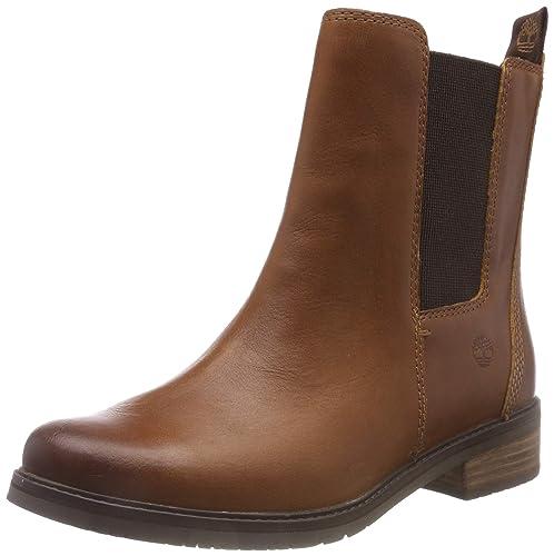 chaussure timberland femme avis