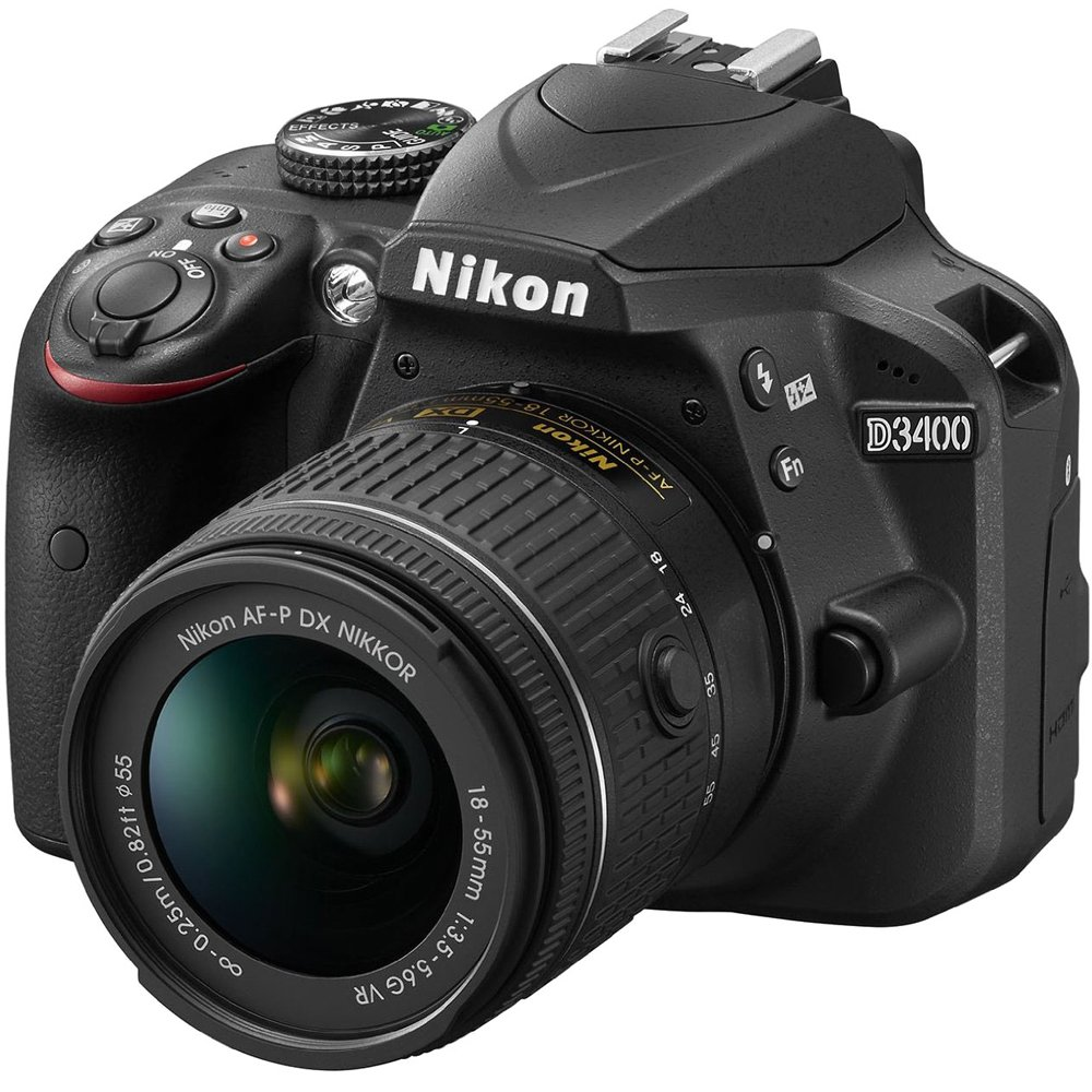 https://www.bestcamera2019.com/best-camera-under-500-in-2021/