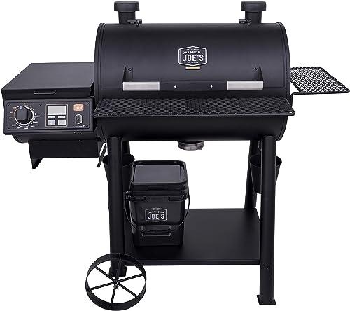 Oklahoma-Joe's-20202105-Rider-900-Pellet-Grill