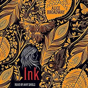 Ink Audiobook