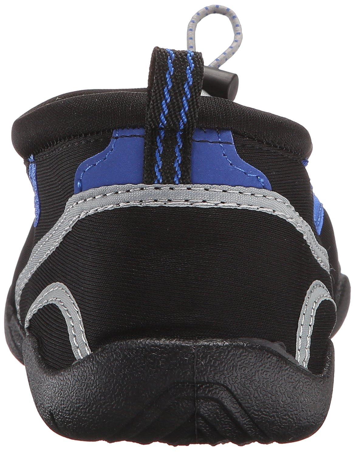 Body Glove Mens Riptide III Water Shoe