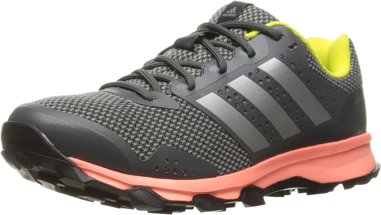 adidas Performance Women's Duramo 7 Trail W Running Shoe