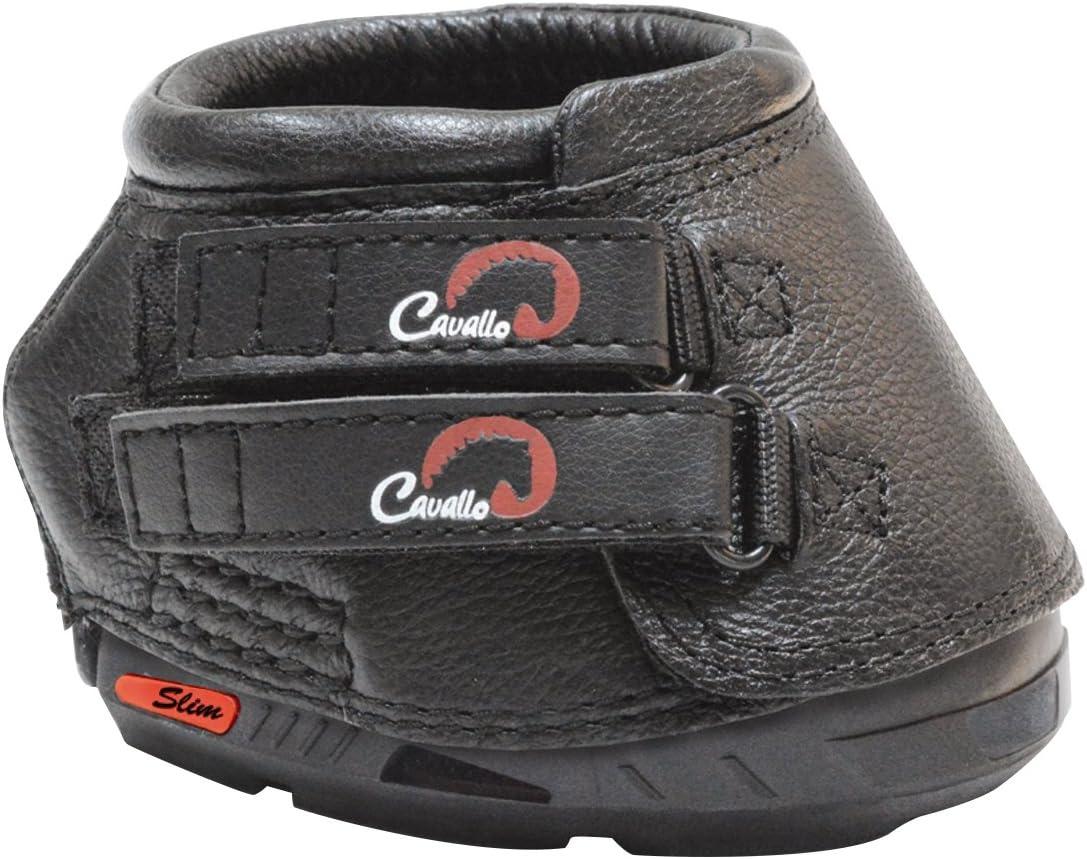 - Horse Pair Equine NEW Hoof Protection Comfort Cavallo /'TREK/' Hoof Boots