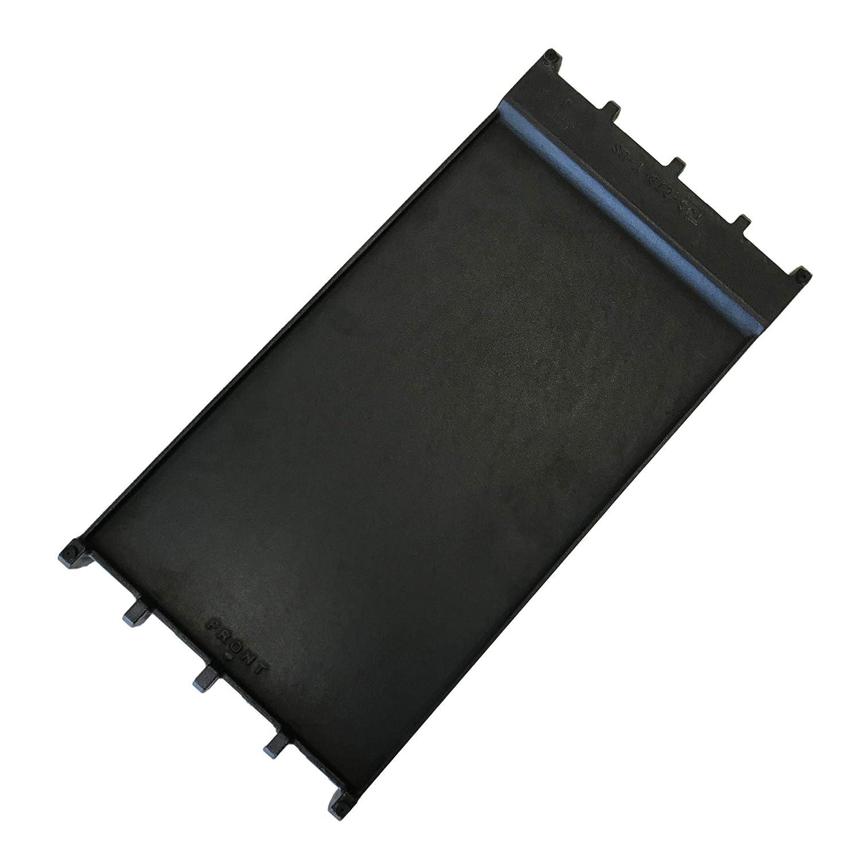 ZLINE Reversible Cast Iron Griddle GR1