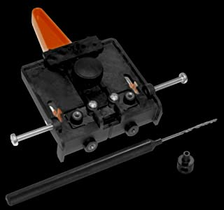 product image for Blum PlateMate Drilling Jig