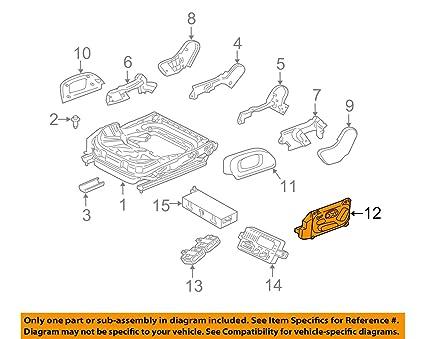 Jaguar Xj8 Seat Wiring Diagram - All Diagram Schematics on
