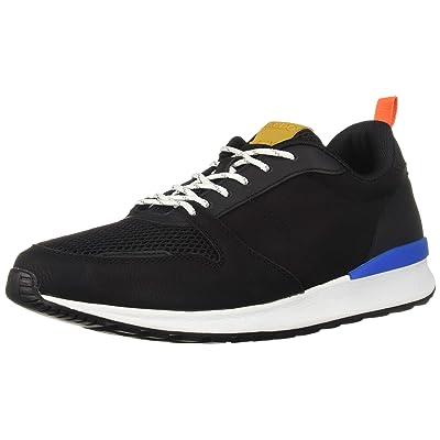Amazon.com | ALDO Men's Paleng Sneaker | Fashion Sneakers