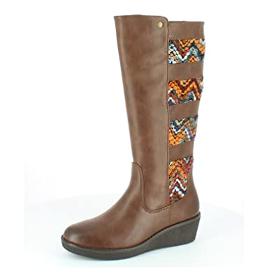 Chaussures Femme Bottes Et Sacs Heavenly Pour Feet HA0BxqnF