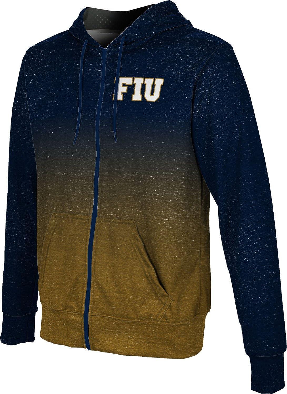 Gradient ProSphere Florida International University Boys Full Zip Hoodie