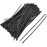 Amazon Com Pit Posse 544 Zip Tie Storage Rack Aluminum