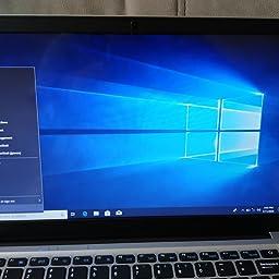 2020 New Ordenador Portátil Lapbook 14.1 Pulgadas , 6GB+64GB/1 TB expandible Laptop , Intel Atom x5 N3350 Processor Windows 10 Home 1.10Ghz CPU,HD 1366 * 768 WiFi/HDMI/Bluetooth (Plata): Amazon.es: Informática