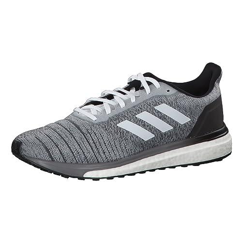 Buy Adidas Men's Solar Drive M Ftwwht
