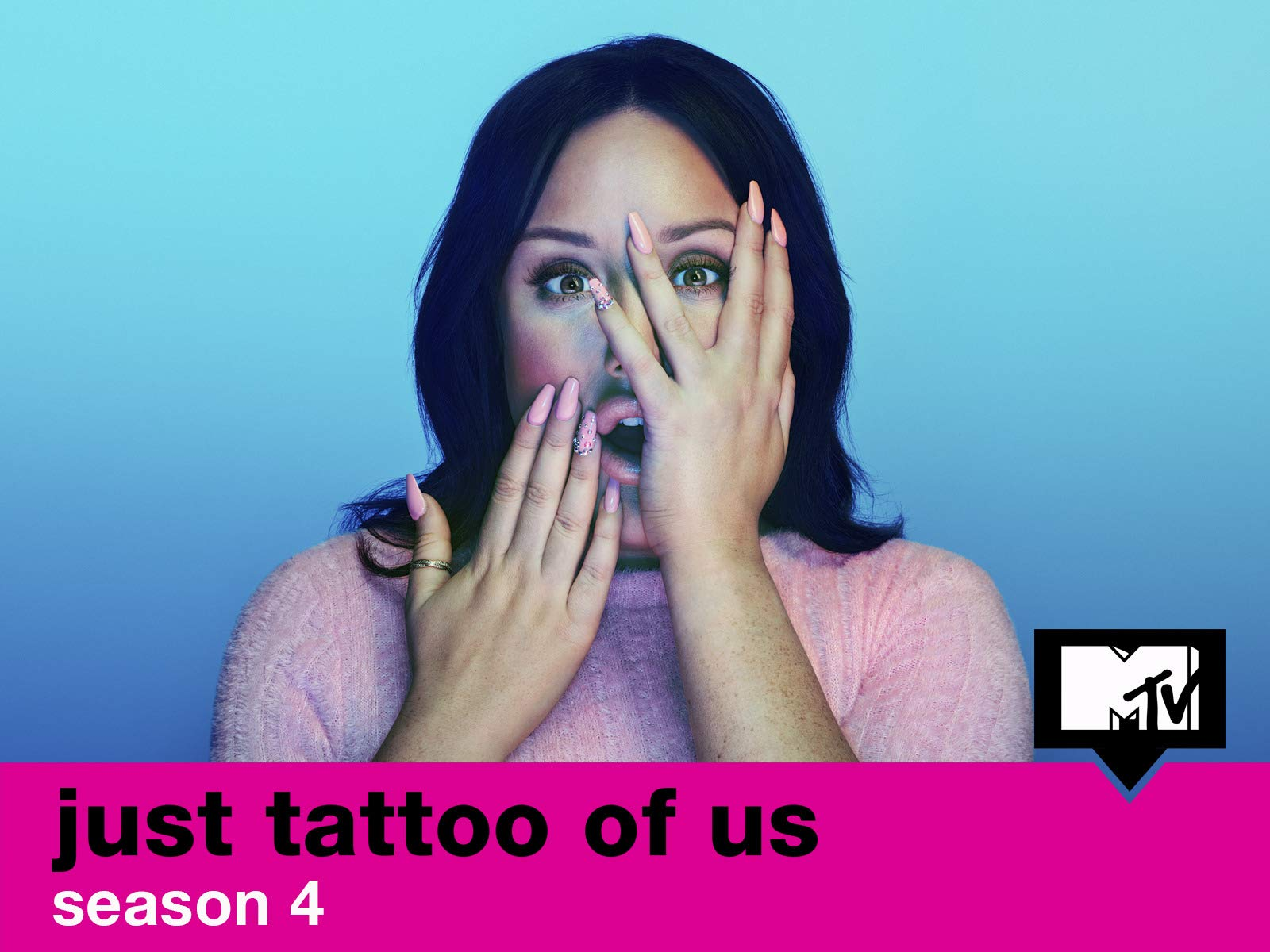 83c356312 Amazon.co.uk: Watch Just Tattoo Of Us - Season 401 | Prime Video