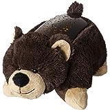 """Pillow Pets Dream Lites - Bear 11"""""""
