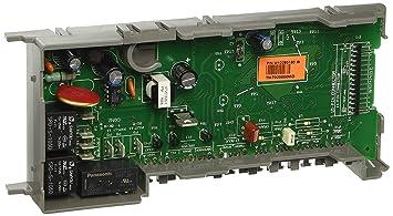 Amazon.com: Global Products 1874822 - Panel de control para ...