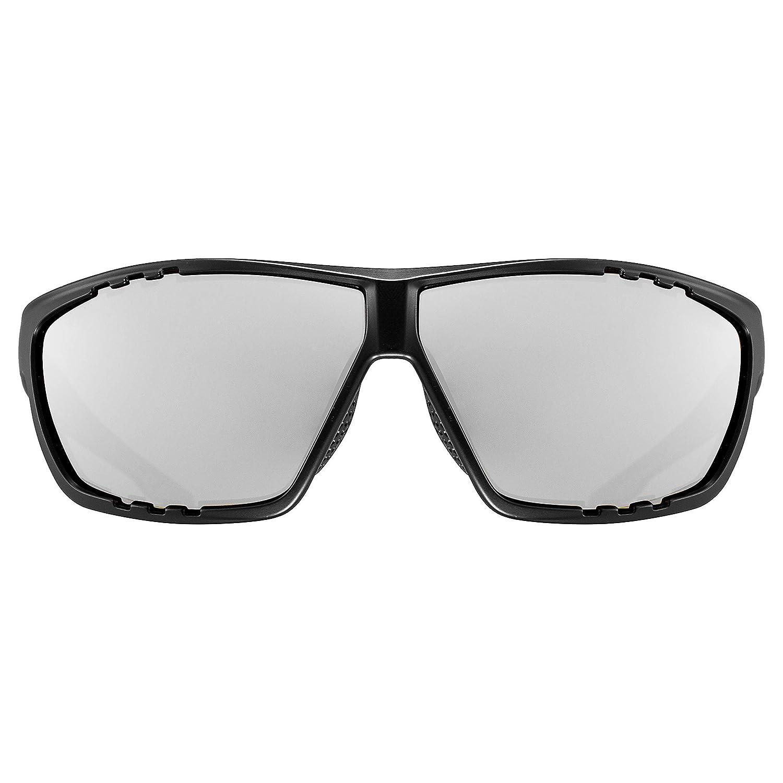 Uvex Erwachsene Sportstyle 706 Sportbrille B07GRVP83Q B07GRVP83Q B07GRVP83Q Brillen Markenschmaus 93e860