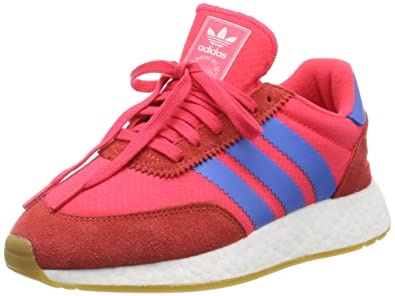 chaussure adidas i-5923 femme