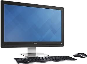 Dell Wyse 5040 Aio - Thinos 8.1-8gf/2gr Has - Wifi 5212