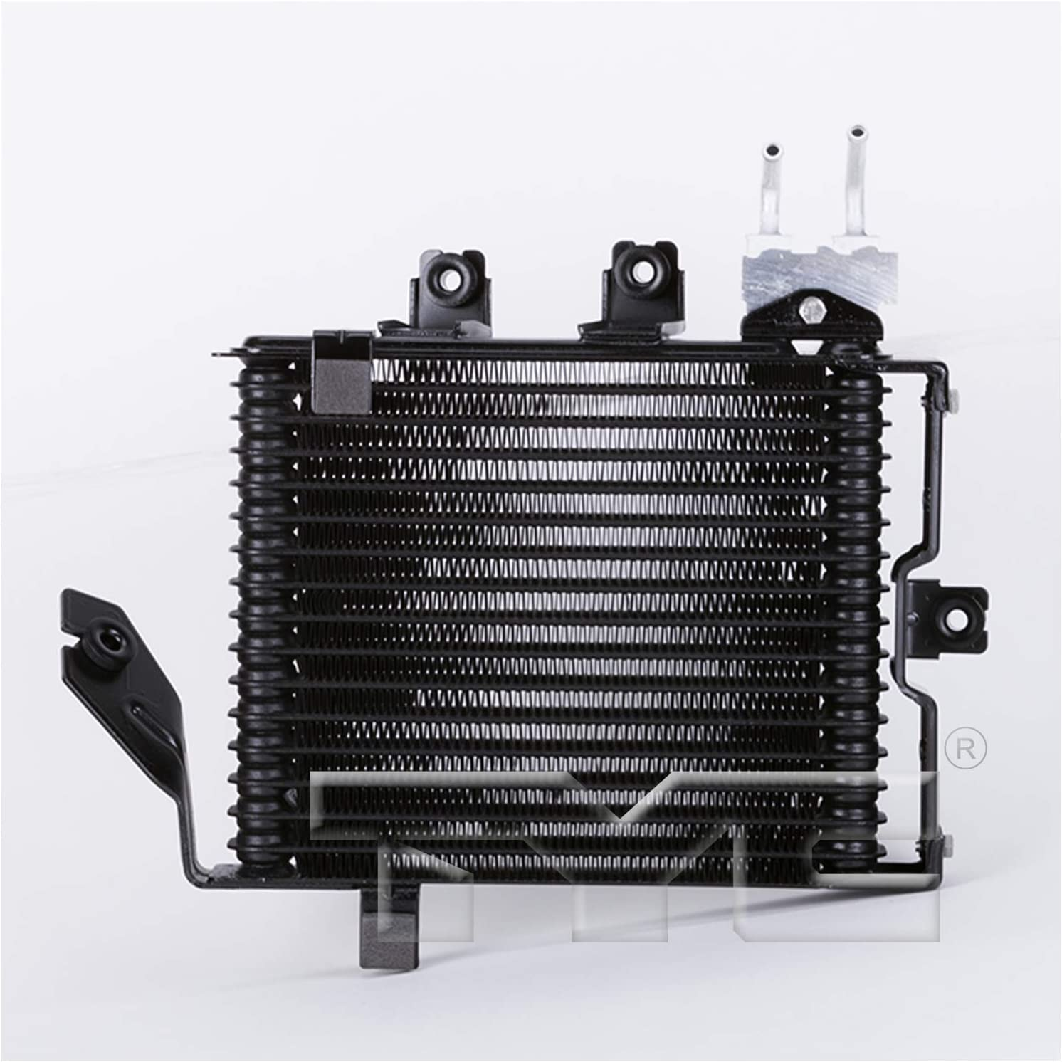 Automatic Transmission Oil Cooler Compatible With Infiniti//Nissan JX35 Pathfinder QX60 2013 2014 2015 2016 2017 2018 2019