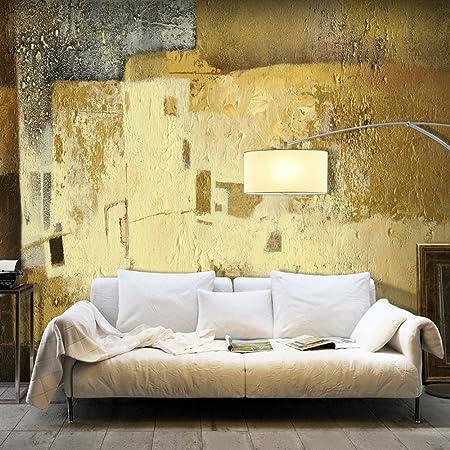 murando - Photo Wallpaper 250x175 cm - Non-woven premium wallpaper ...