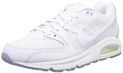 nike air max command herren 2017