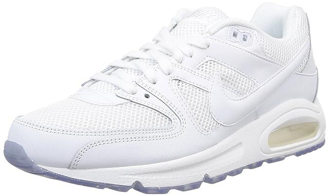 wholesale dealer cc4a9 8b5e0 Nike Air Max Command Herren Laufschuhe  MainApps  Amazon.de  Schuhe    Handtaschen