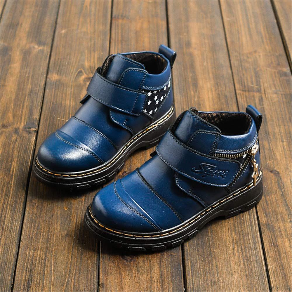m. / mme beauté sans pareille bébé enfants bottes garçons exquise filles chaussures bottes toddler exquise garçons randonnée (moyen) de qualité faire pleineHommes t usage de matériaux ah15373 d'exportation 490b3d