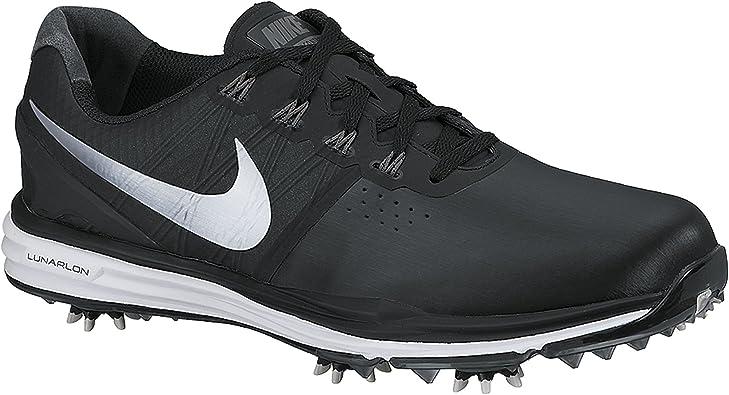 Nike Lunar Control 3 Men's Golf Shoe