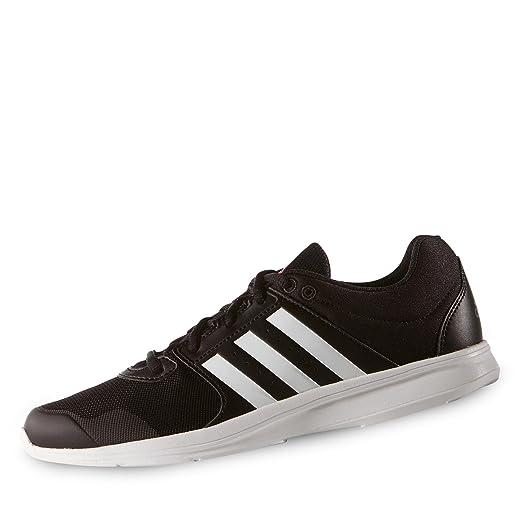 adidas Essential Fun2.0 Black