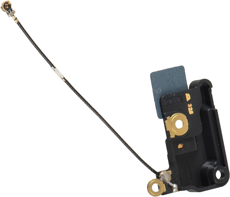 FLEX Antena GPS para IPHONE 6 PLUS 5.5