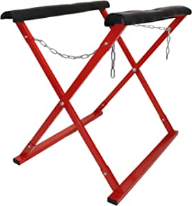 Dragway Tools 600 Lb Heavy Duty Square Tube Work Stand Auto Body Paint Door Hood Amazon Com Cone mounted sleeved rtd port with probe included. dragway tools 600 lb heavy duty square tube work stand auto body paint door hood