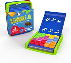 Top 20 Best Board Games For Kids (2021 Reviews & Buying Guide) 18