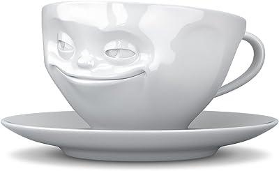Lustige Kaffeetassen als Kaffee Geschenk zu Ostern für Kaffeeliebhaber