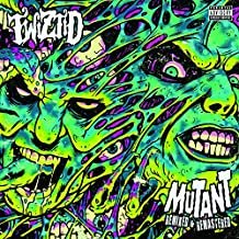 Mutant Remixed & Remastered [2 LP]