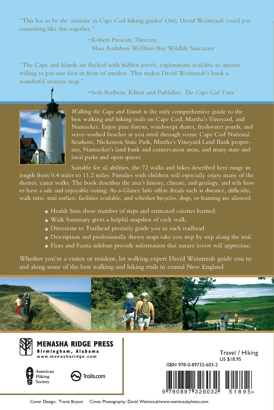walking the cape and islands a comprehensive guide to the walking walking the cape and islands a comprehensive guide to the walking and hiking trails of cape cod martha s vineyard and nantucket david weintraub