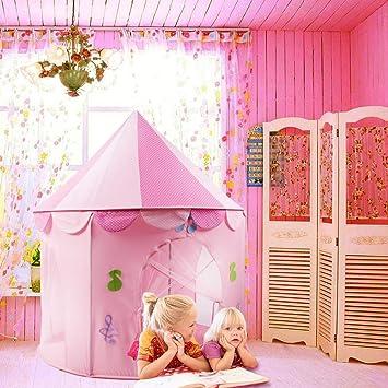 「子供 女の子 おもちゃ」の画像検索結果