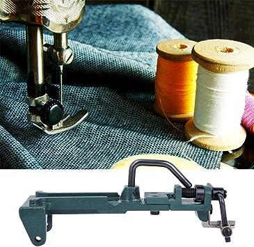Sheens La máquina de Coser Botones Parte componentes de Hebilla ...