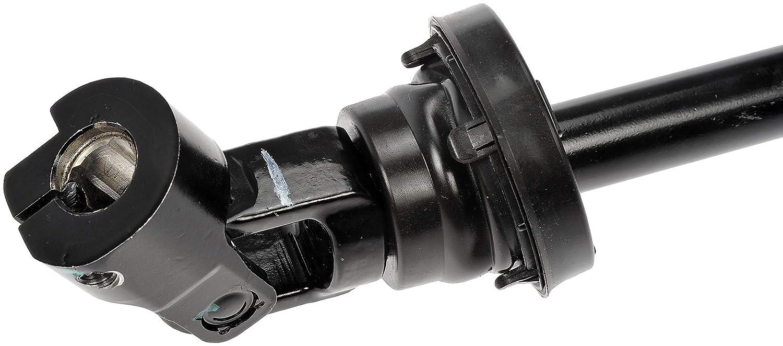Steering Columns Dorman 425-293 Intermediate Steering Shaft for ...