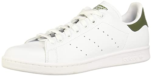 adidas Stan Smith, Zapatillas para Hombre: Amazon.es