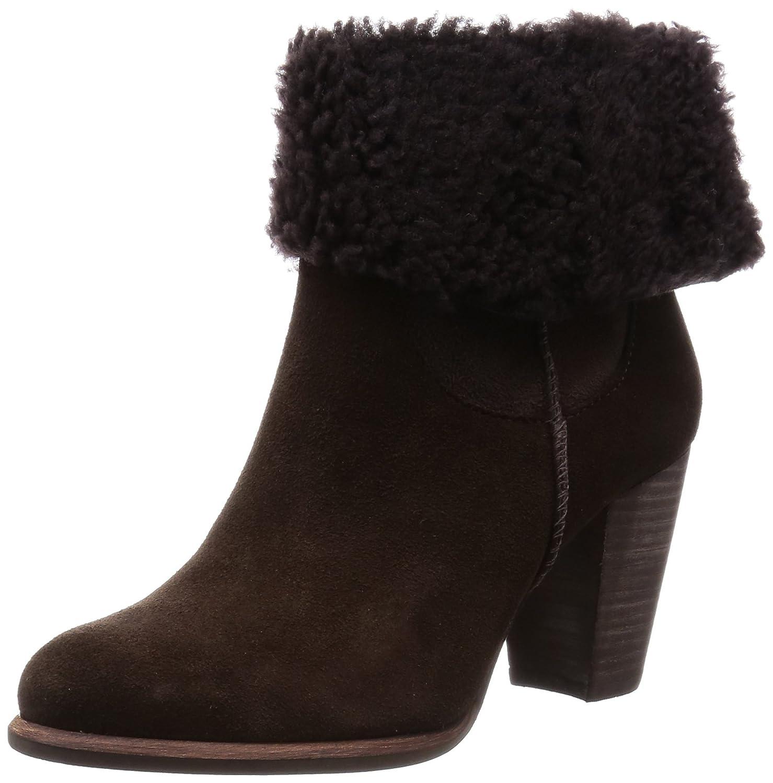 7d4330f9439 UGG Women's Charlee Boot
