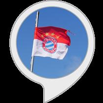 Bayern München (inoffiziell)