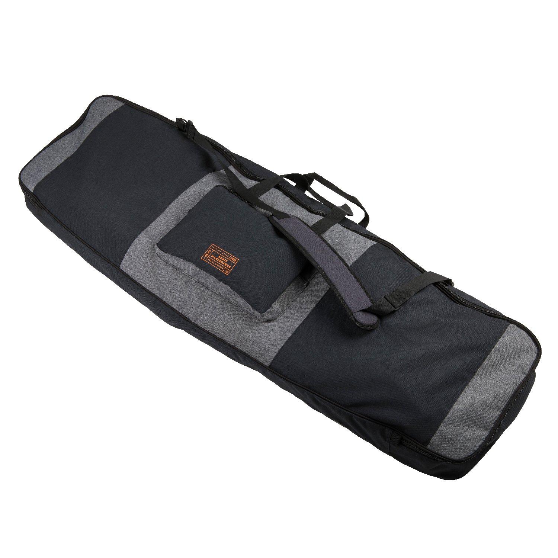 Ronix Squadron Half Padded Board Bag (2018)