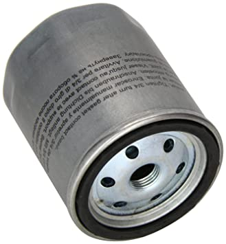 Kraftstofffilter CoopersFiaam FT5309